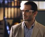 Paulo Rocha é Aranha | TV Globo