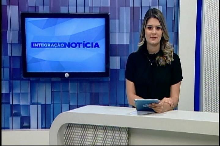 VÍDEOS: Integração Notícia Centro-Oeste de MG de segunda-feira, 23 de abril
