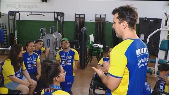 Equipe de halterofilismo conquista 19 medalhas em São Paulo