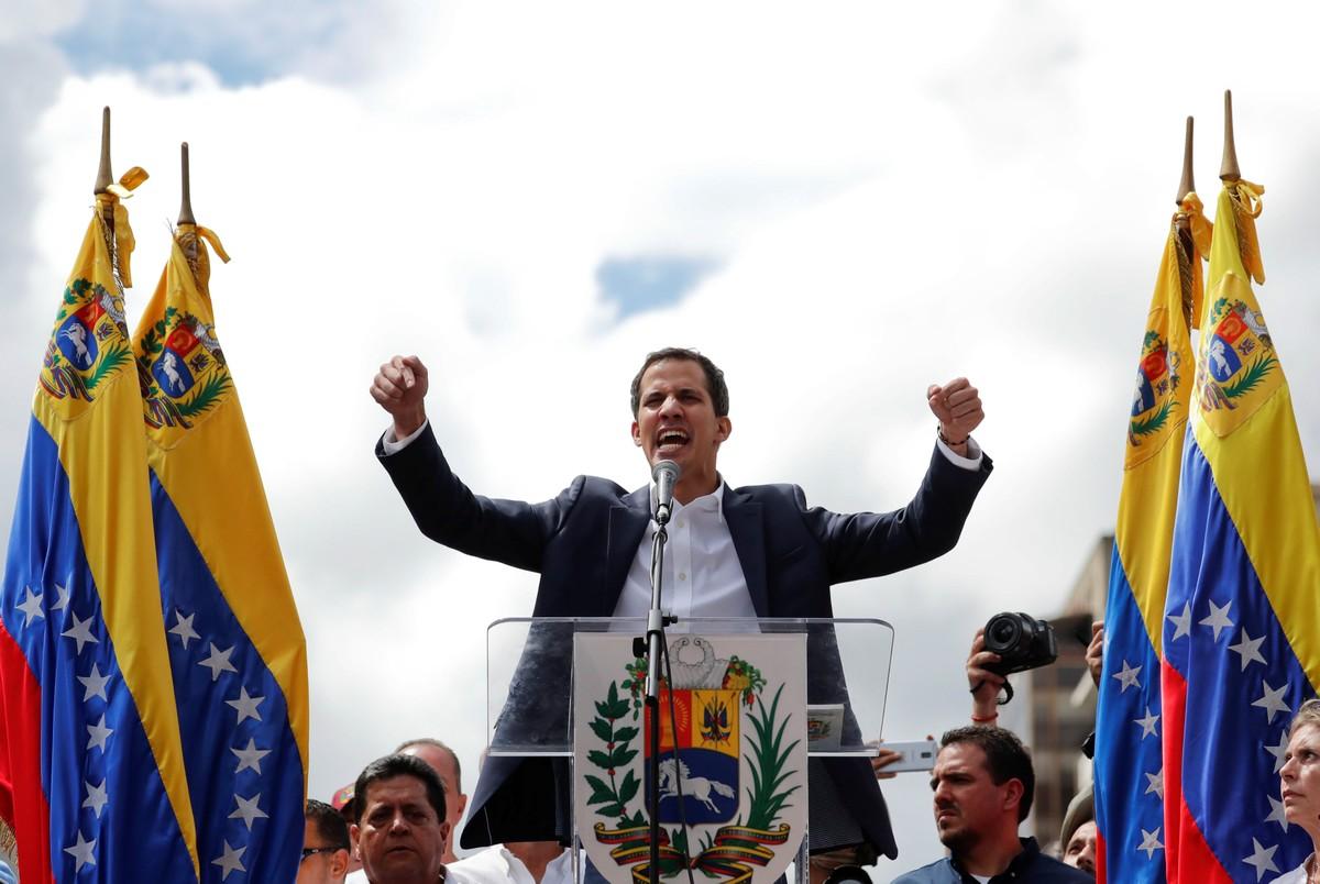 Resultado de imagem para Rússia diz que não há proposta de reunião entre Opep e aliados sobre Venezuela