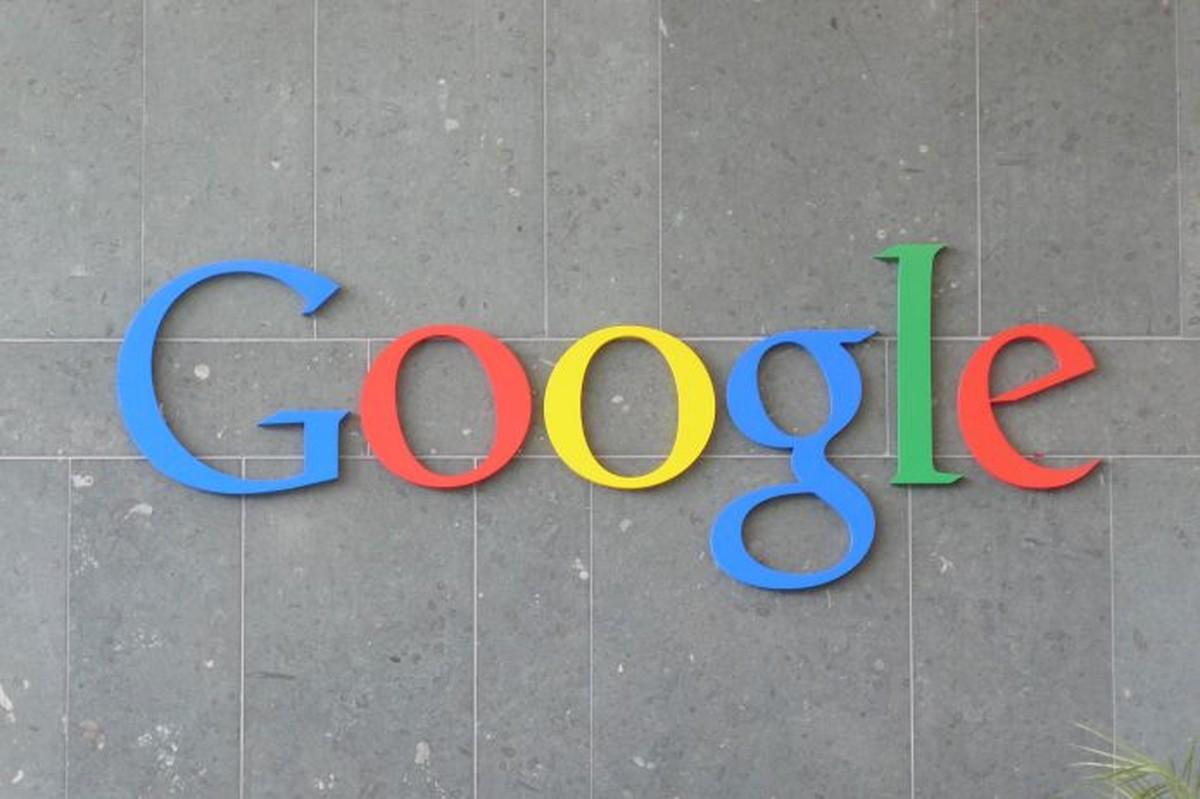 Como pesquisar imagens livre de direitos autorais no Google