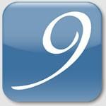 Aplicativo Novo número Brasil adiciona dígito nove a lista de contatos do celular (Foto: Divulgação/Android)