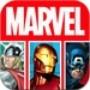 Marvel Comics para iPhone
