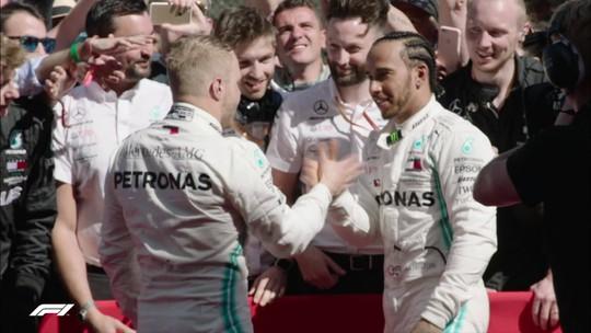 GP de Mônaco: 15 informações que você precisa saber da corrida