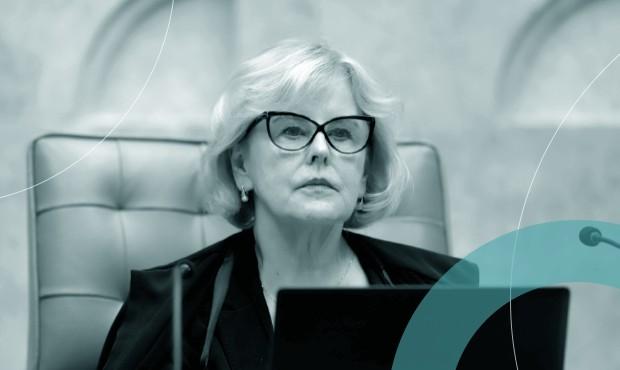 Rosa Weber no STF: decisão sobre Wilson Lima gerou incerteza na CPI sobre como tratar outros governadores
