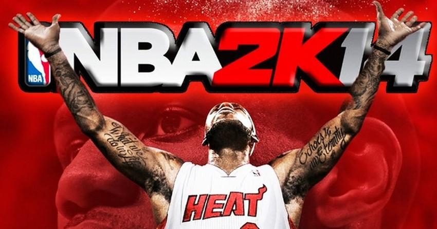 NBA 2K14: como baixar times, jogadores e classes de draft no
