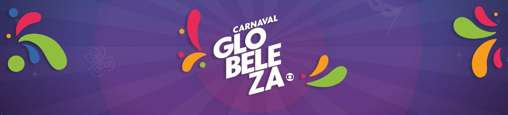 Prêmio Globeleza: que notas você dá para a Tom Maior? Vote!