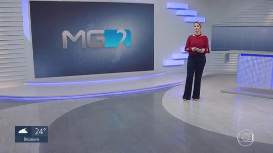 Por risco de rompimento em Barão de Cocais, Defesa Civil de MG fará novo simulado na cidade