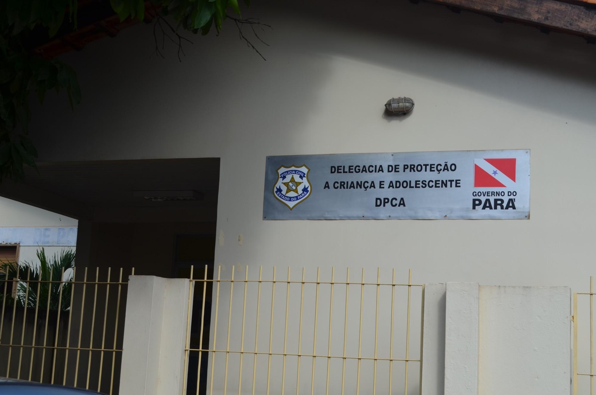 Polícia investiga desaparecimento de adolescente em Santarém; suspeita é que menor teria fugido com padrasto