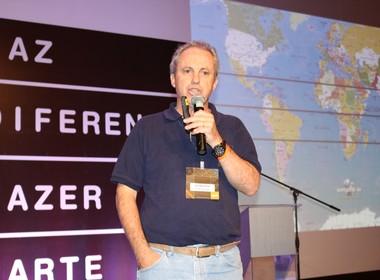 professor-zequinha-unesp (Foto: Divulgação)