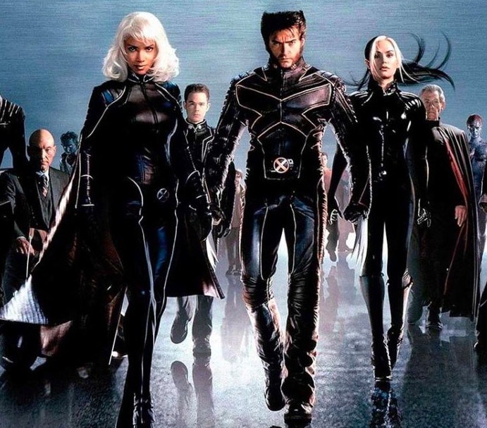 Marvel lançará filmes com X-Men só depois de 2021 - Monet | Filmes