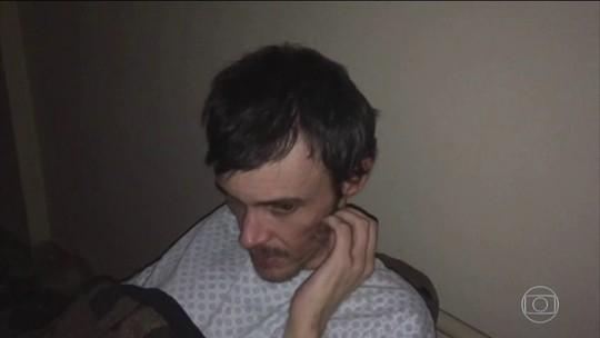 Gestante com esquizofrenia dá à luz em casa, mas família só descobre que bebê morreu dois dias depois