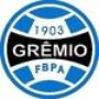 Sou Grêmio!