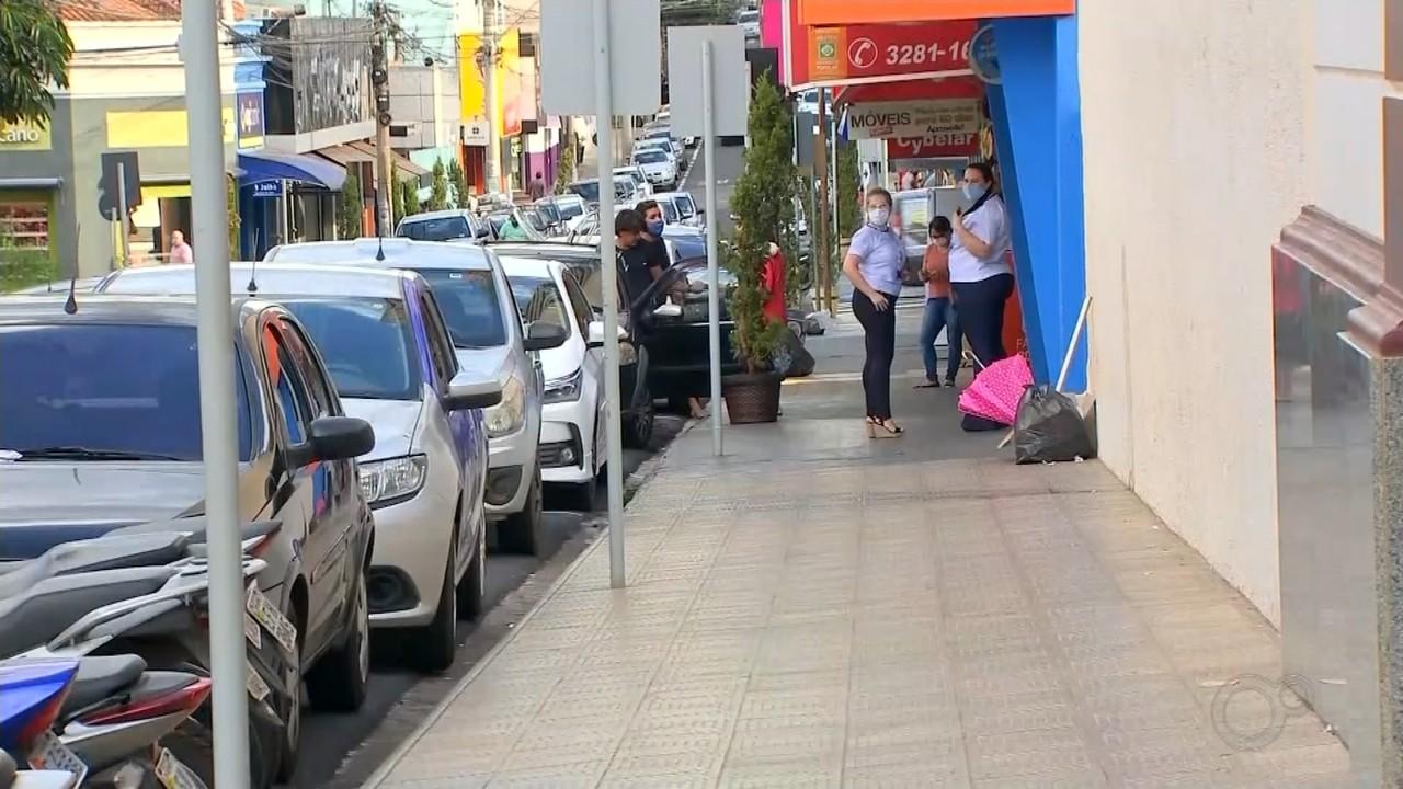 Confira as últimas notícias sobre o coronavírus em cidades da região noroeste paulista