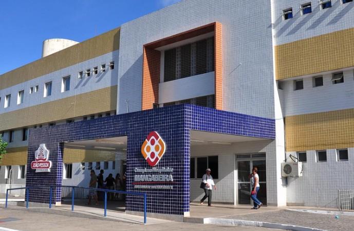 Justiça suspende processo seletivo do Ortotrauma de Magabeira, em João Pessoa