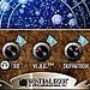 Virtual Sound Processor-11(VSP-11) 1.02