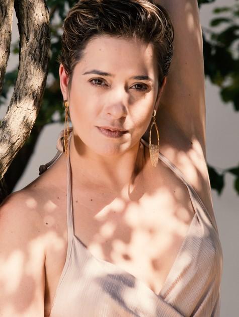 Paloma Duarte (Foto: Lally Zwetzch)