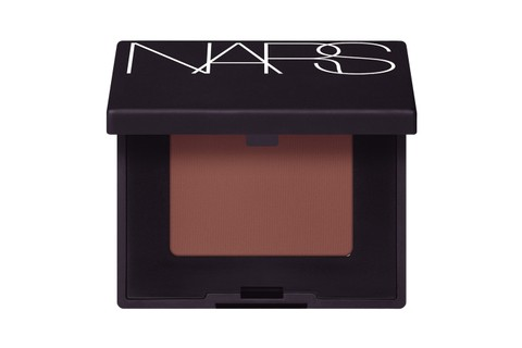 Sophia Single Eyeshadow - Soft Essentials Collection da Nars, R$ 99