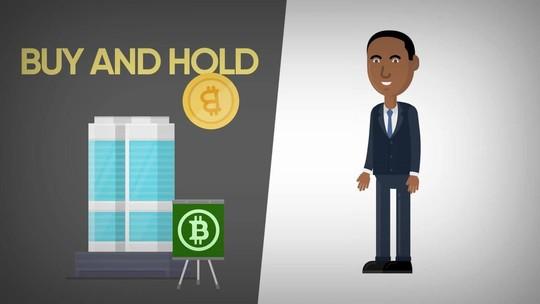 Conheça a arbitragem automatizada e saiba como ganhar dinheiro com bitcoins