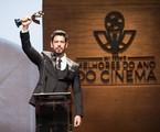João Vicente de Castro é Alain em 'Espelho da vida' | Rede Globo / João Miguel