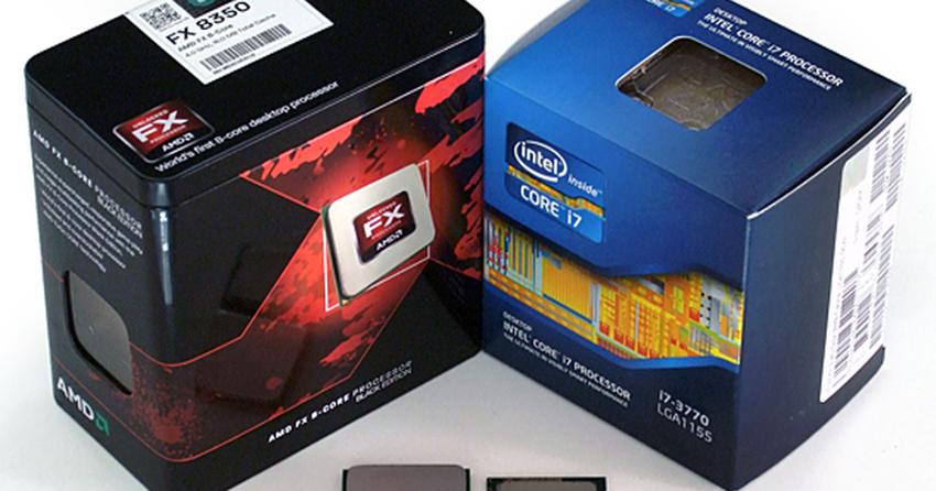 Conheça os tipos de processadores existentes e saiba como instalar no PC