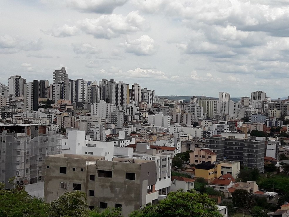 -  Desde 2010, Divinópolis recuperou um total de R$ 26.835.559 referentes a dívidas  Foto: Mariana Gonçalves/G1