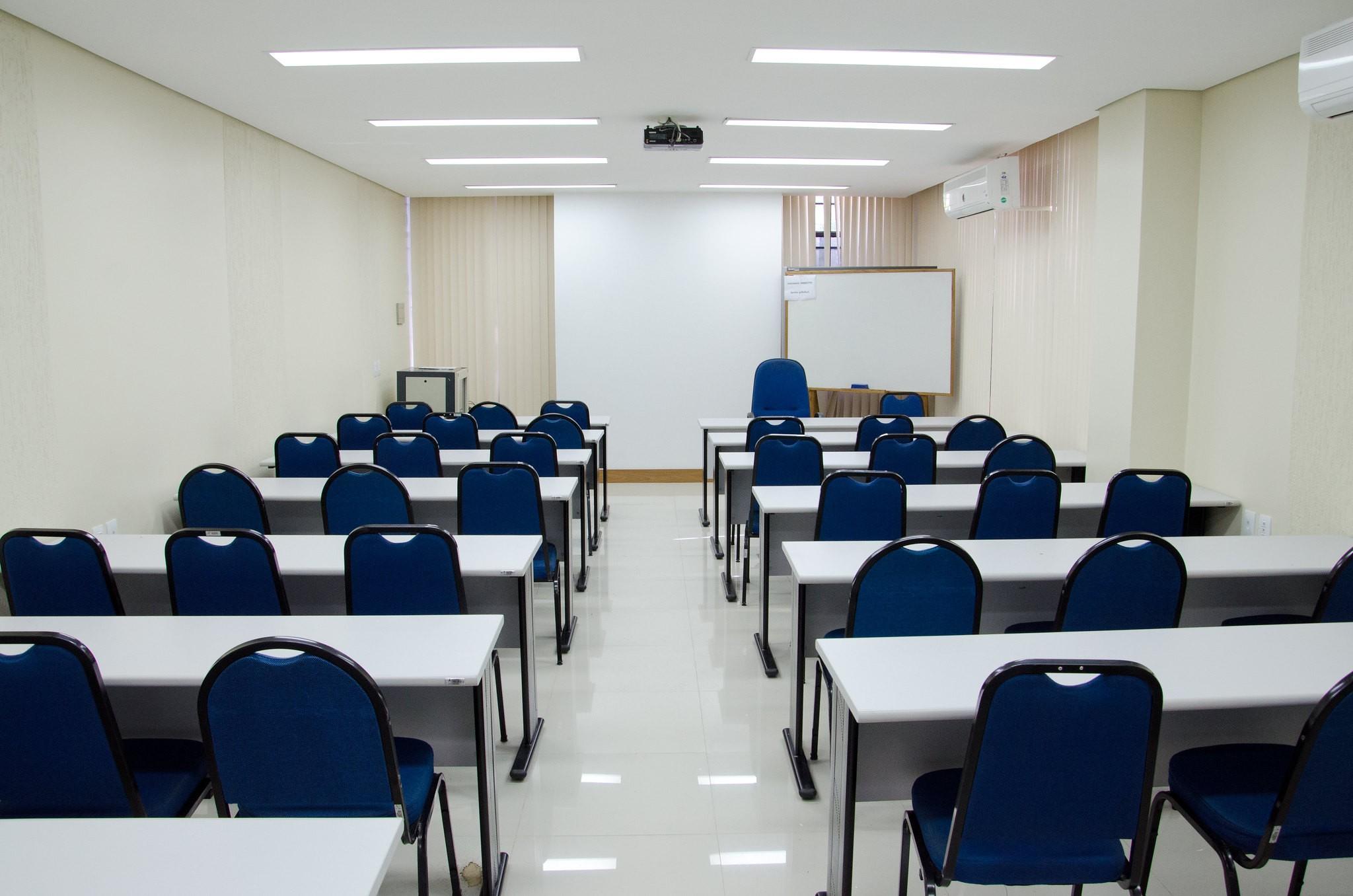 Pesquisadores do RS relatam problemas após 'apagão' no CNPq: 'Horrível', diz professora