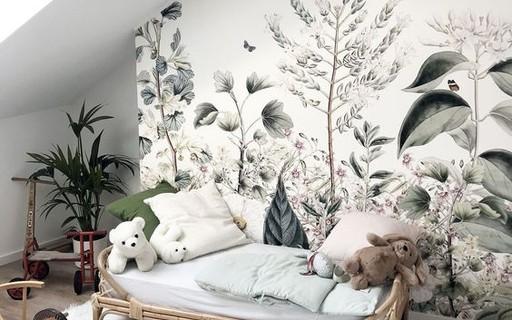 Top tendências de 2020 na moda, beleza e decoração (segundo o Pinterest)