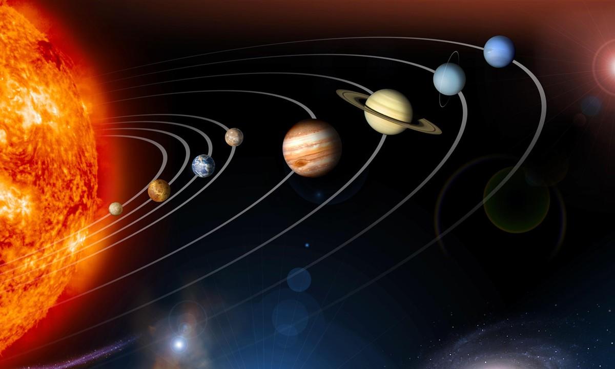 Qual é o planeta mais próximo da Terra (e por que a
