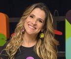 Ingrid Guimarães | Estevam Avellar/TV Globo