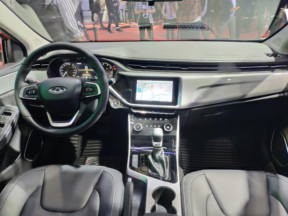 whatsapp-image-2019-04-16-at-10.51.53 Carros 2019: veja 60 lançamentos esperados até o fim do ano...