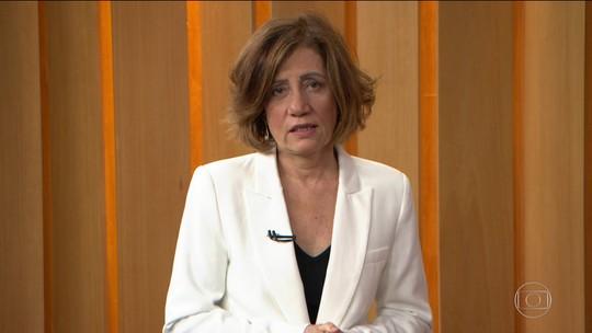 Miriam: expectativa é que a administração de Montezano acelere o programa de privatização