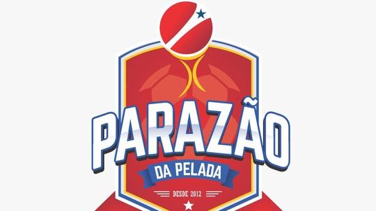 Foto: (Divulgação/Parasoccer)