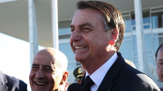 Foto: (Antonio Cruz/ Agência Brasil)