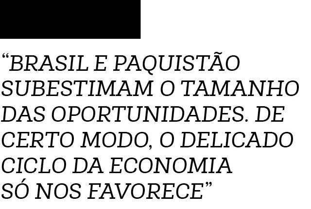 Paquitstao (Foto:  )