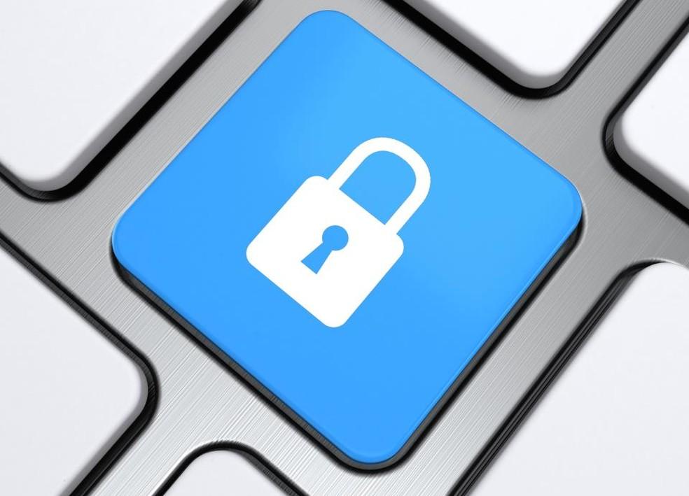 Lista traz sete dicas para navegação mais segura na Internet — Foto: Pond5