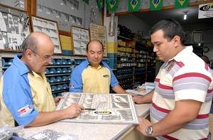 Mais de duas mil empresas serão beneficiadas com soluções de inovação em Sergipe