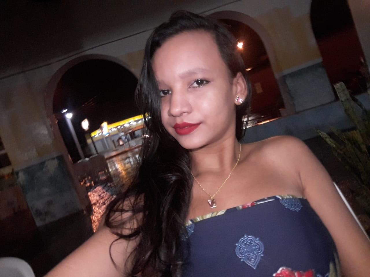 Família de menina encontrada morta em matagal no Piauí pede por justiça; polícia aguarda laudo