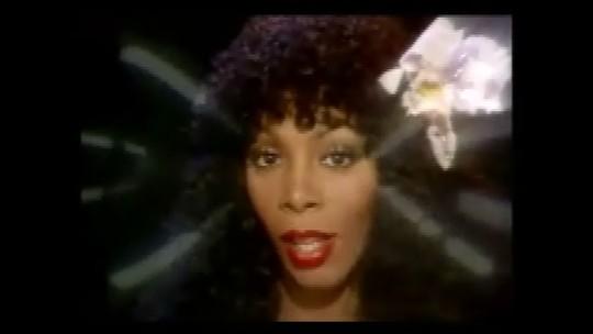 Rainha da disco music, Donna Summer completaria 65 anos