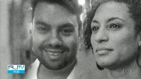 PM e advogada tentaram atrapalhar investigações do assassinato de Marielle