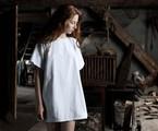 'Les revenants': série francesa do Canal + sobre ressurectos foi exibida no Brasil pela HBO Max | Divulgação