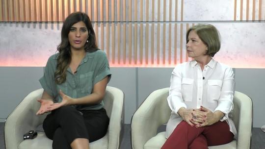 Advogados de Bolsonaro discutem estatuto de novo partido, e PSL avalia expulsões