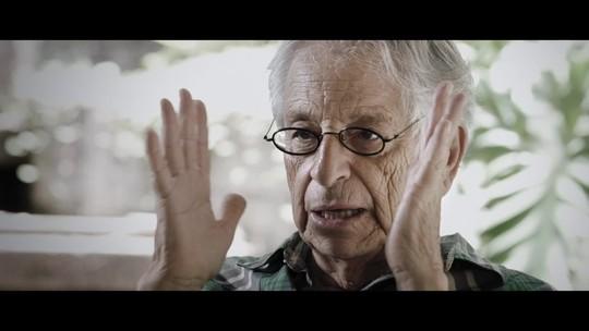 'Gabeira', documentário sobre Fernando Gabeira, ganha o primeiro trailer; assista