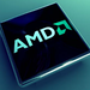 AMD Catalyst Driver para Windows 8