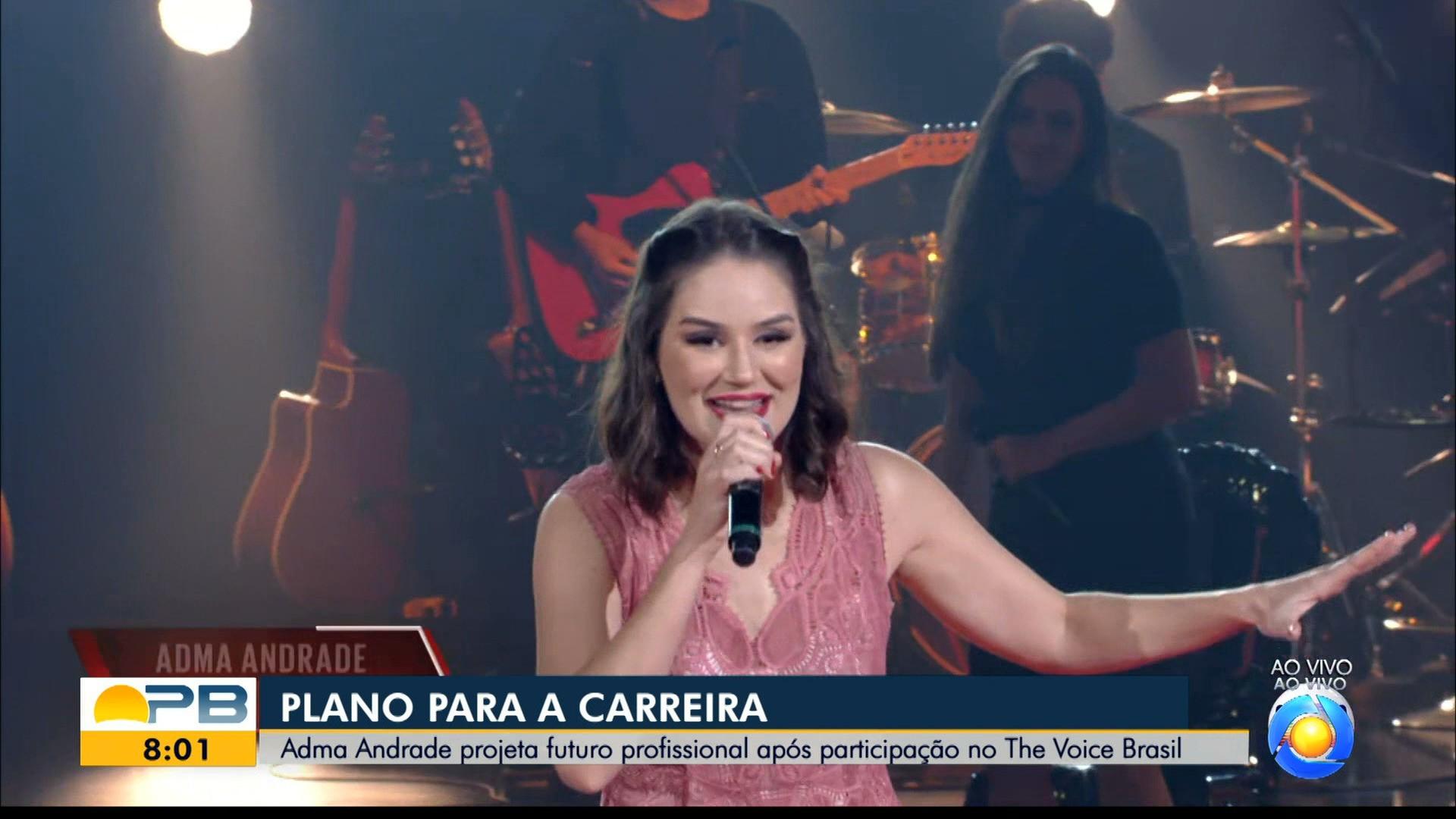 VÍDEOS: Bom Dia Paraíba desta quinta-feira, 3 de dezembro