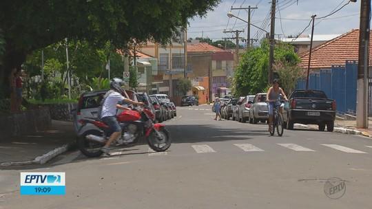 Santa Gertrudes e Nova Europa têm maior aumento populacional da região, diz IBGE