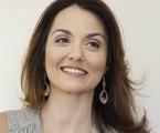 Renata Celidônio | Ana Branco