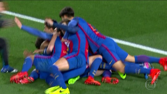Cláusula de Messi sobe para R$ 1,12 bilhão: qual é a multa de cada jogador do Barça?