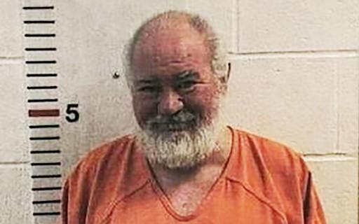 Homem canibal é preso nos Estados Unidos após realizar procedimento de castração