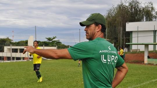 Foto: (Divulgação/AFC)